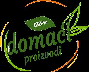domaci proizvodi logo
